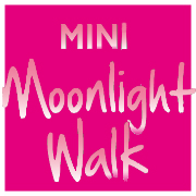 Dougie Mac Mini Moonlight Walk
