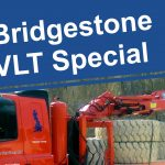 Bridgestone VLT Special extended to end of July