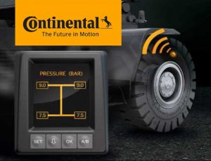 ContiPresureCheck Hillhead Special Offer July 2016