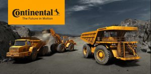 Conti Hillhead Offer Extended