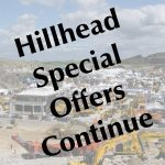 Special Offers Continue