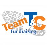 Team T&C logo